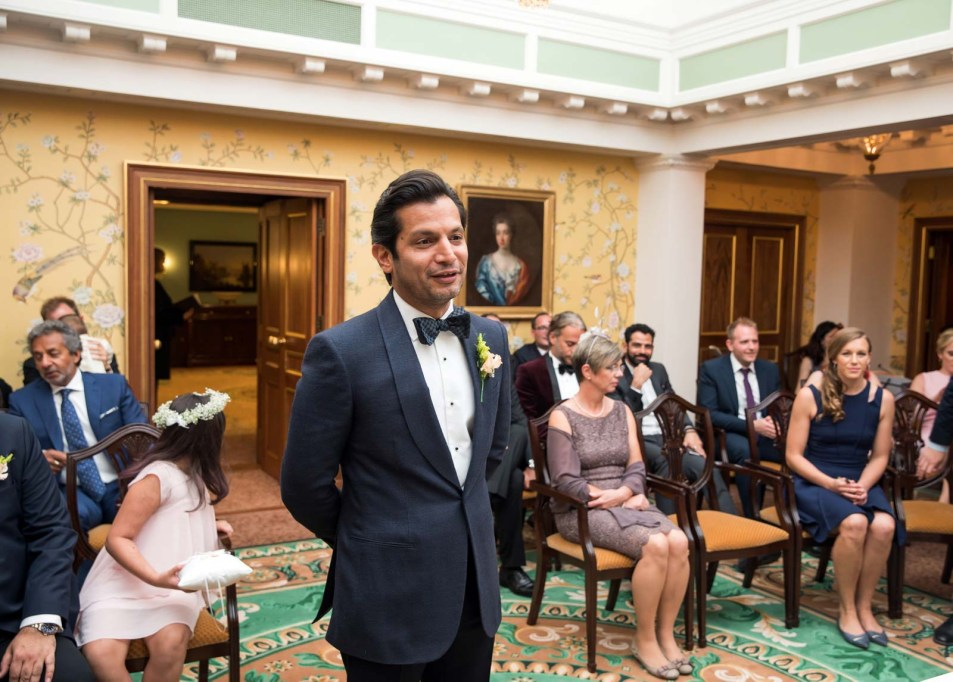 Kate & Ajaz Wedding Photography at The Lanesborough Hotel Hyde Park Corner by Cameo Photography 20 Lesley & Craig Wedding Photography at Corinthia Hotel London by Cameo Photography