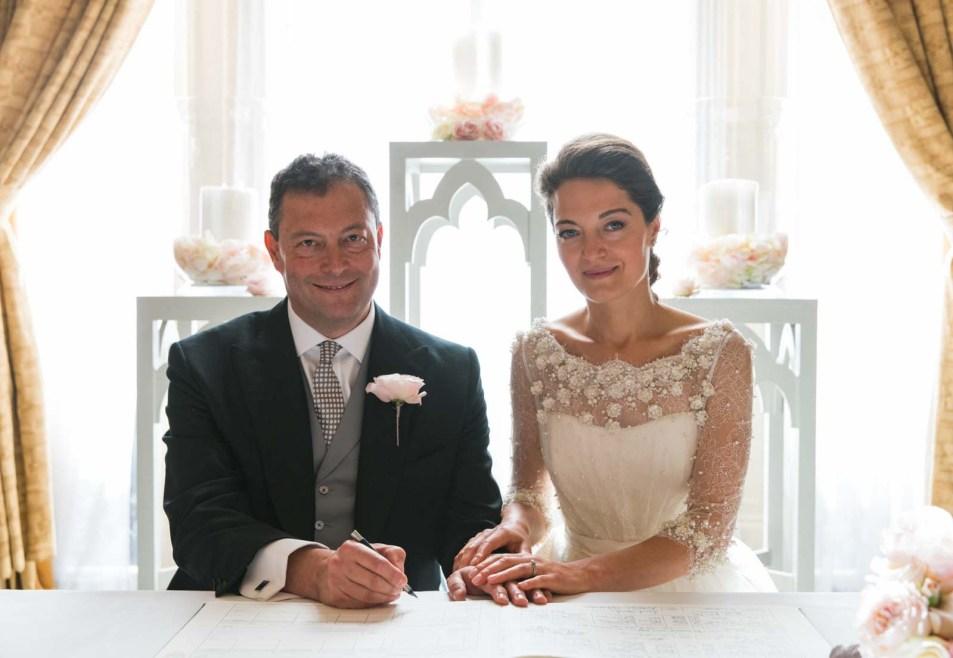 wedding-photography-london-landmark-16