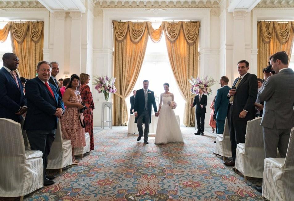 wedding-photography-london-landmark-17