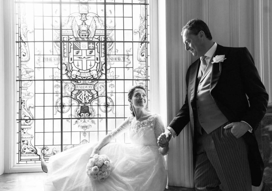 wedding-photography-london-landmark-21