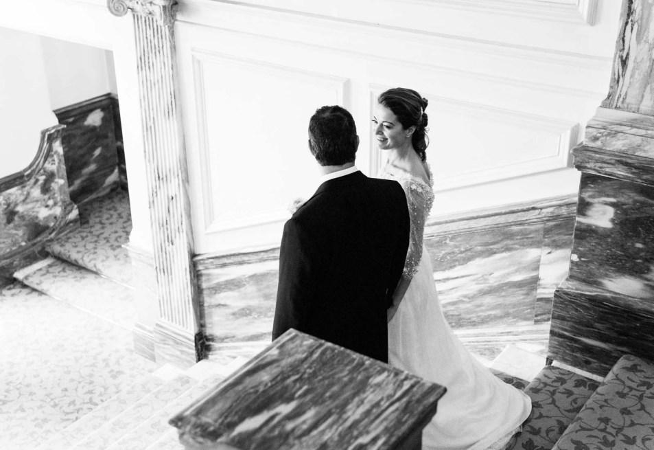 wedding-photography-london-landmark-24