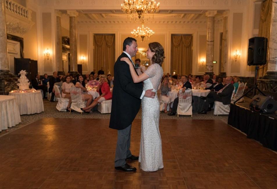 wedding-photography-london-landmark-30