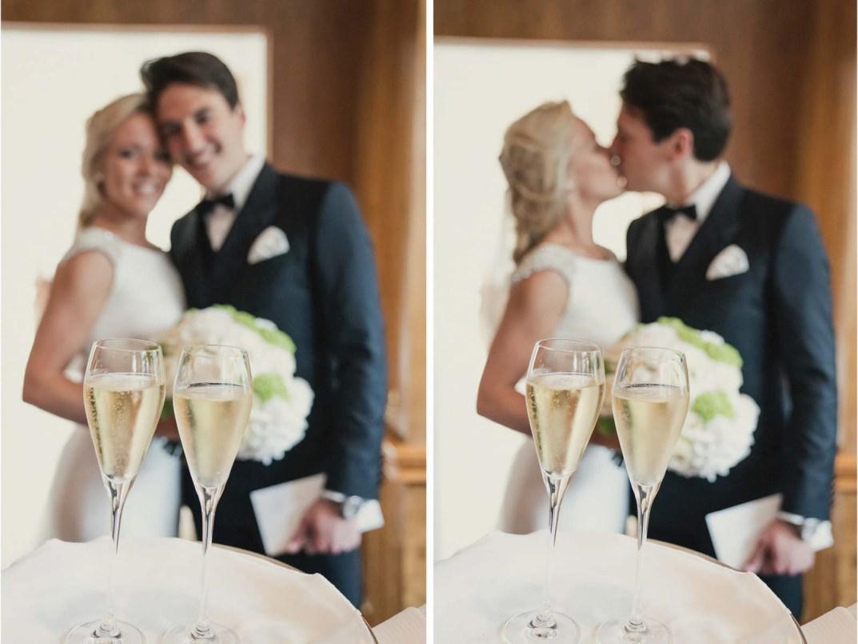 wedding photography london savoy