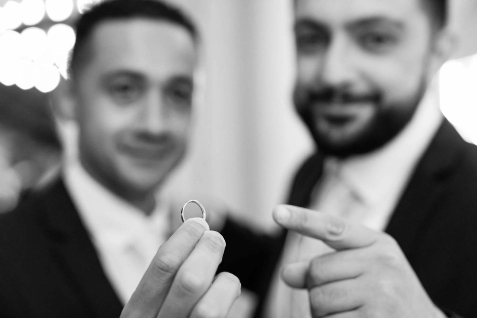 wedding-photography-london-andaz-10