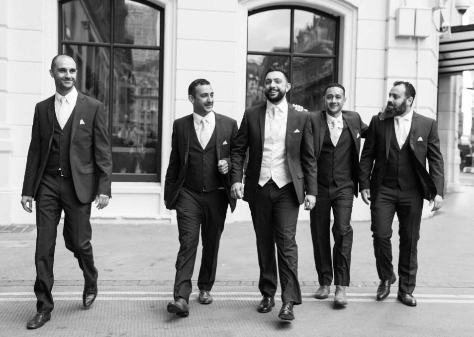 wedding-photography-london-andaz-12