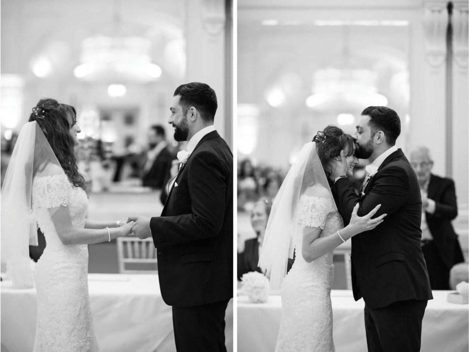 wedding-photography-london-andaz-18