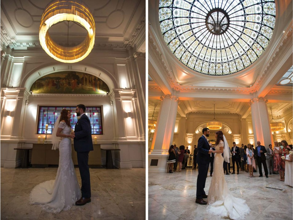 wedding-photography-london-andaz-20