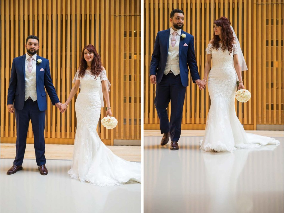 wedding-photography-london-andaz-24