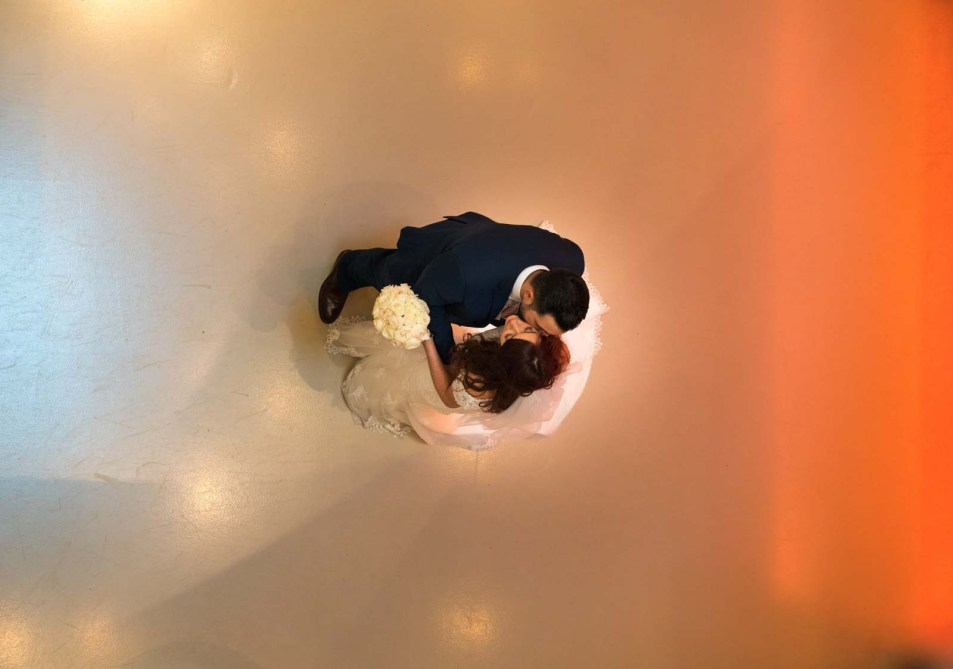 wedding-photography-london-andaz-25