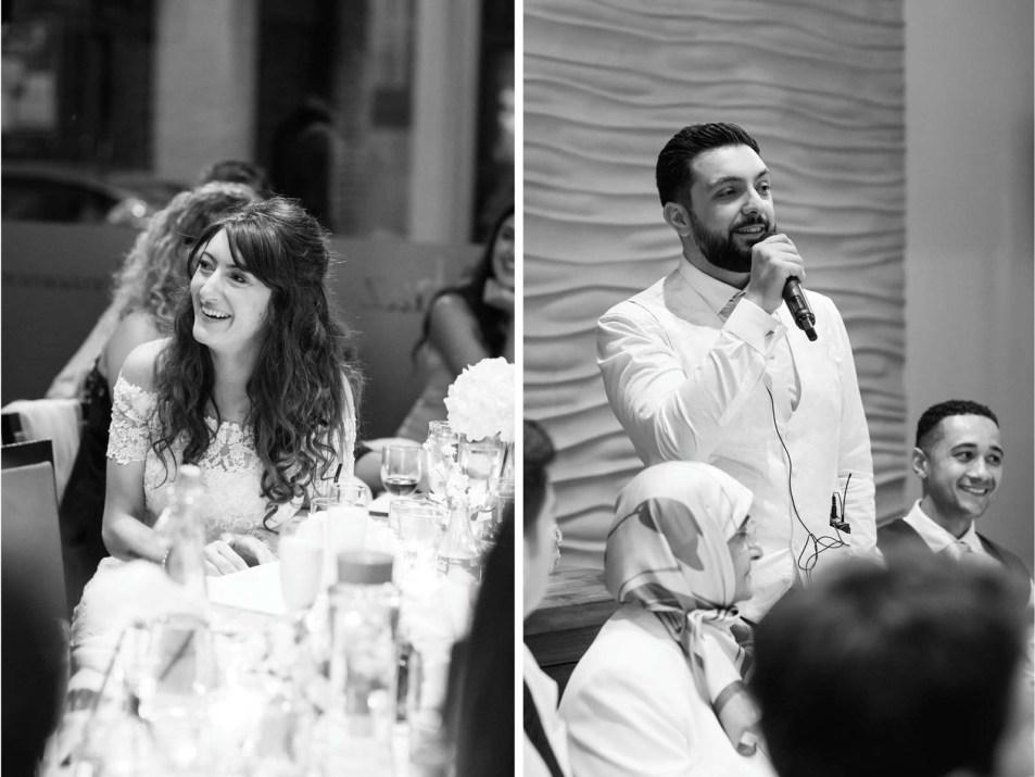 wedding-photography-london-andaz-34