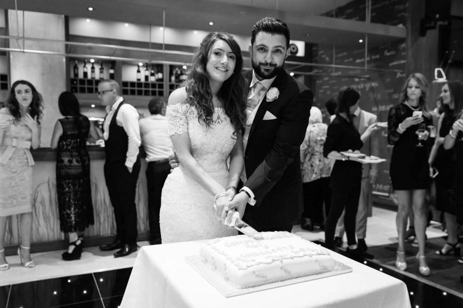 wedding-photography-london-andaz-35