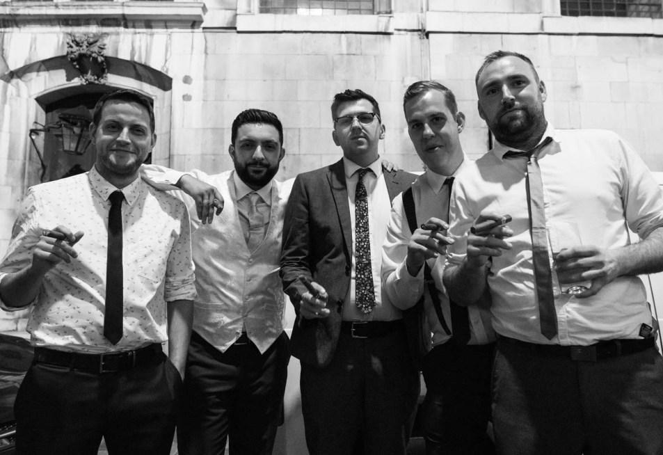 wedding-photography-london-andaz-39