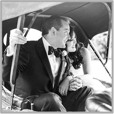 moments documentary wedding photography gallery