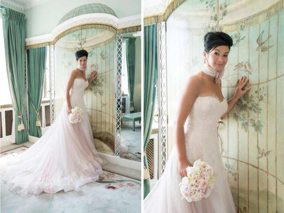 wedding-photography-london-corinthia-12