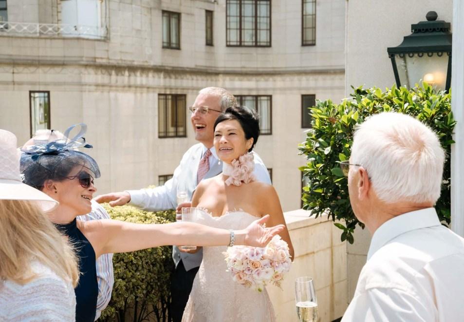 wedding-photography-london-corinthia-16