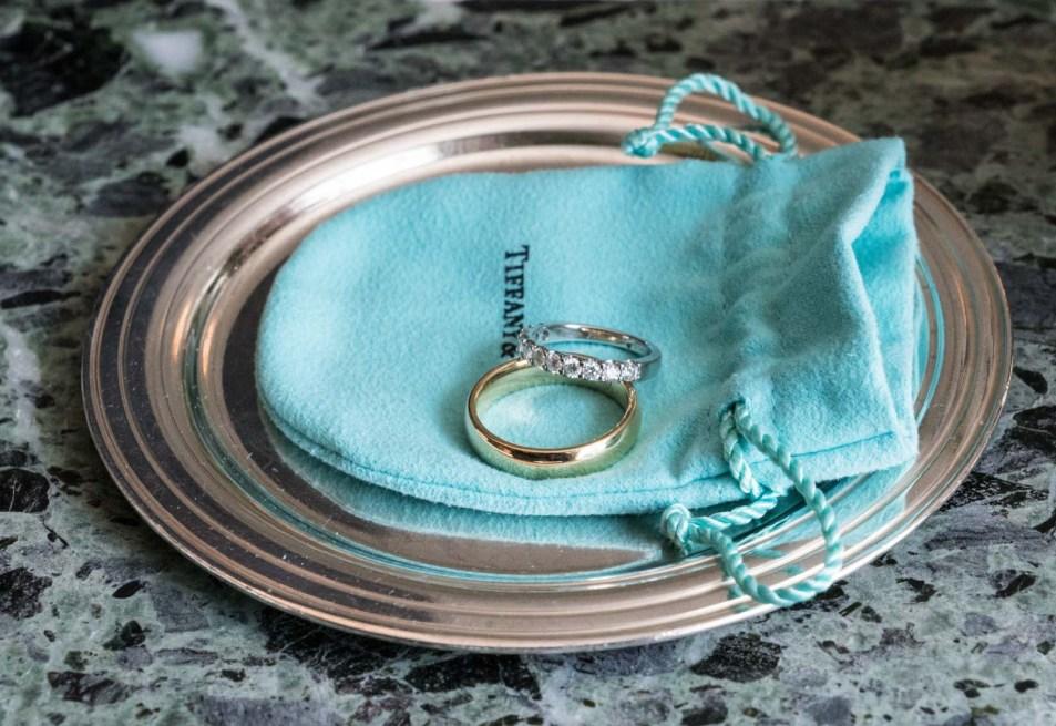 wedding-photography-london-corinthia-2