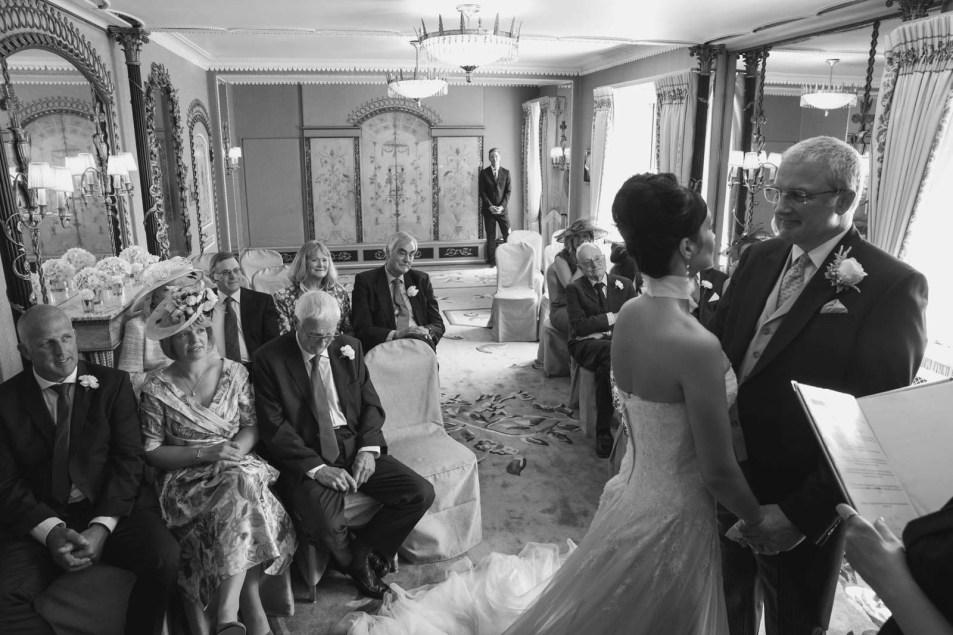 wedding-photography-london-corinthia-3