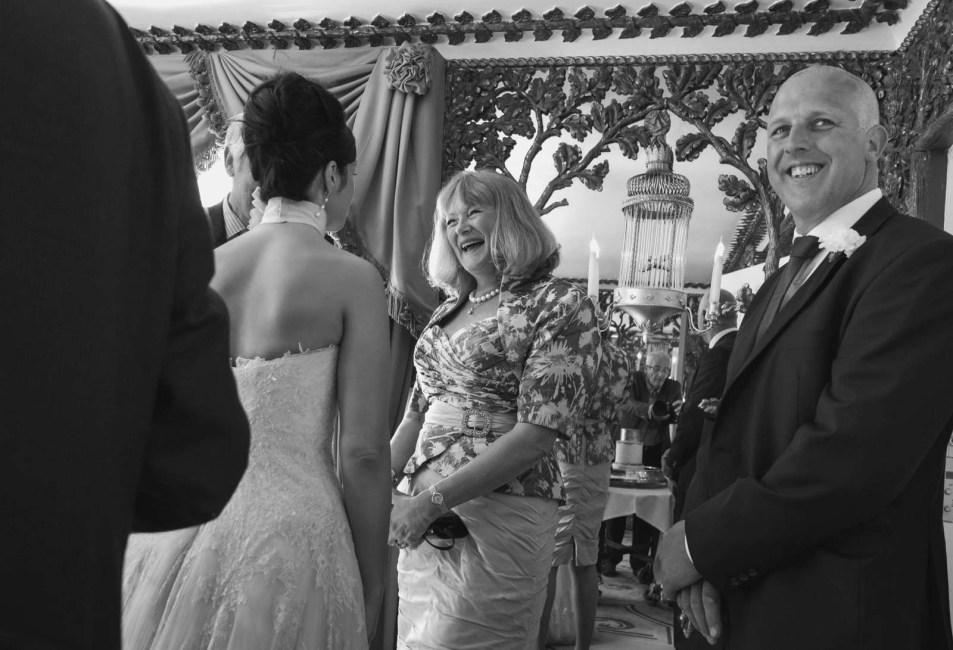 wedding-photography-london-corinthia-7