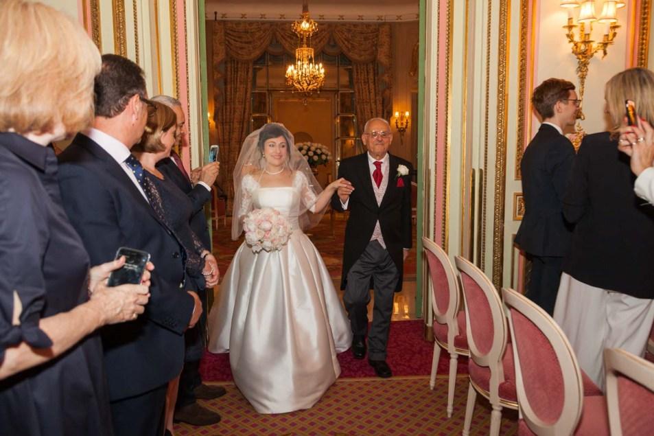 wedding-photography-london-ritz-10