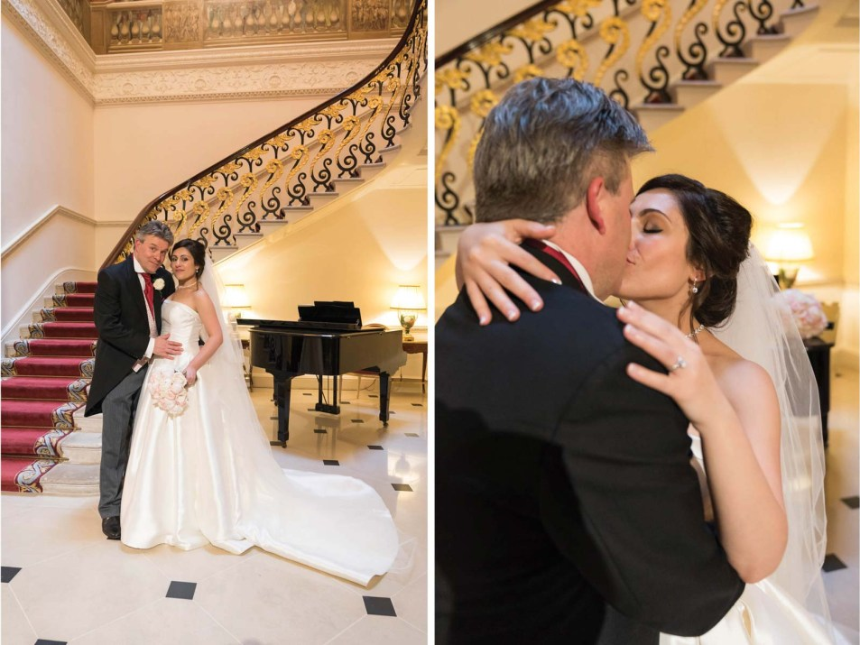 wedding-photography-london-ritz-21