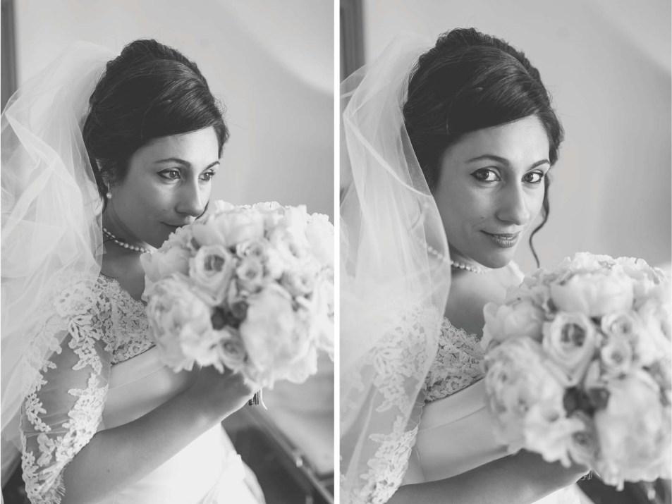 wedding-photography-london-ritz-4