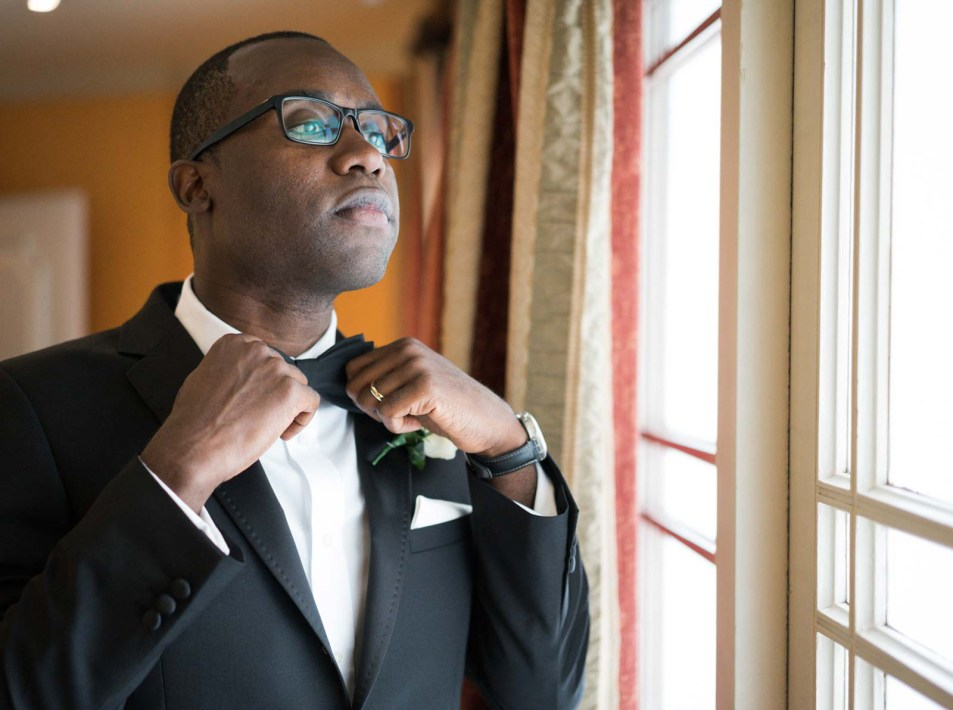 Cameo Photography Nigerian Wedding at The Dorchester London 03