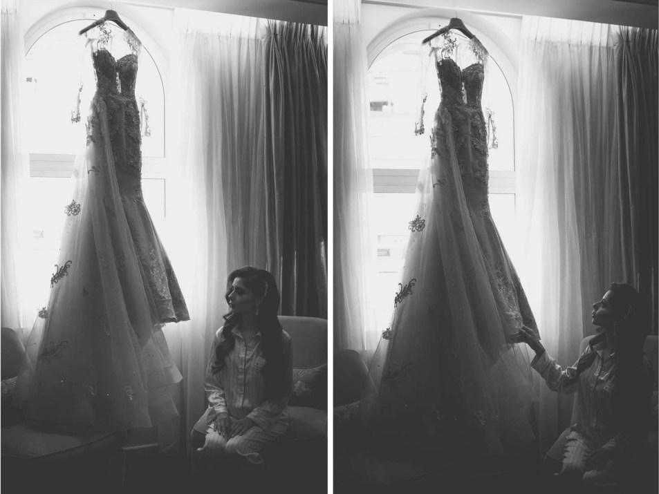 wedding-photography-london-corinthia-8