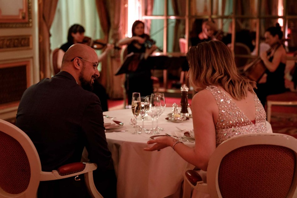 marriage-proposal-ritz-hotel-london-10