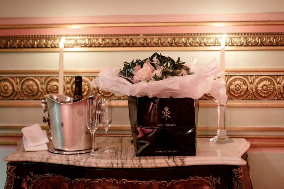 marriage-proposal-ritz-hotel-london-2