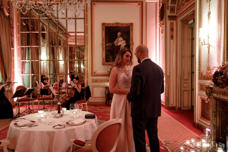 marriage-proposal-ritz-hotel-london-3