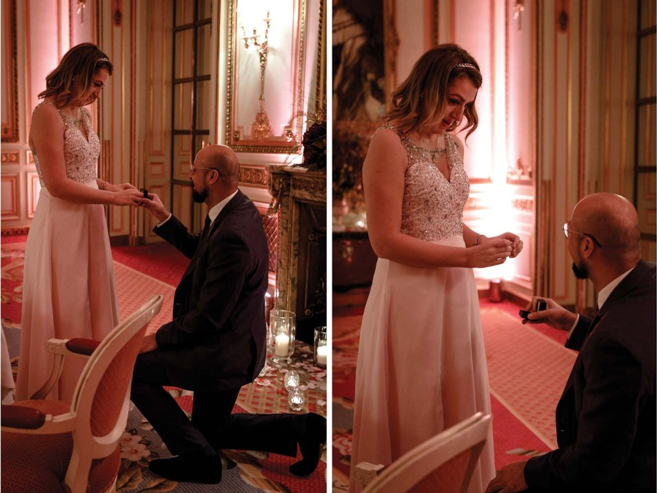 marriage-proposal-ritz-hotel-london-5