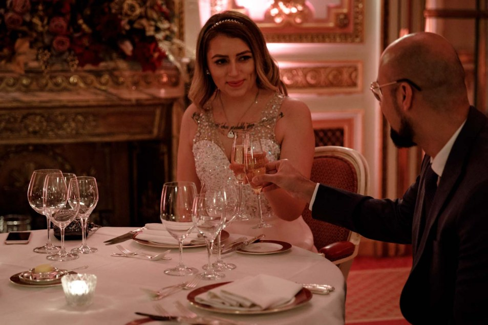 marriage-proposal-ritz-hotel-london-9