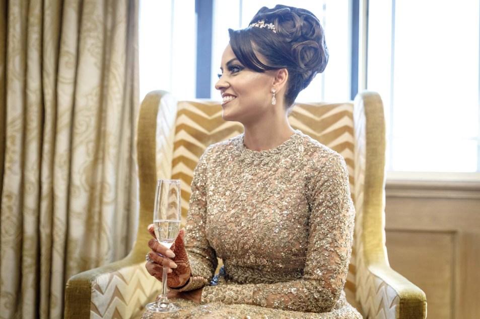 Raj & Deepak's Wedding-4