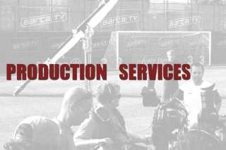 Production Service