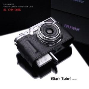 BL-X100BK1