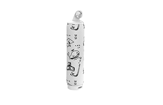 floating-handlebar-grip-with-sealife-design-4_grande