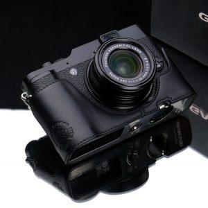 CHX10BK6