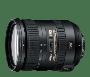 af-s-dx-18-200mm-f3-5-5-6g-ed-vrii