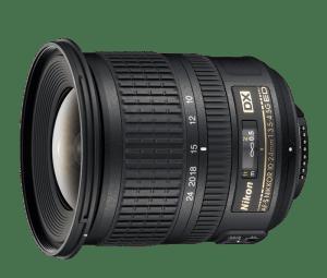 af-s-dx-nikkor-10-24mm-f3-5-4-5g
