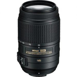 af-s-dx-vr-55-300mm-f4-5-5-6g1