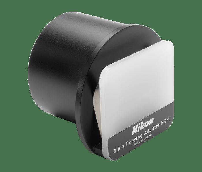 3213_es-1-slide-copying-adapter-for-52mm-thread