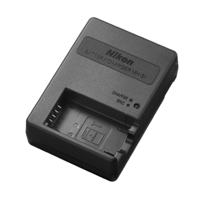 mh-31-battery-charger