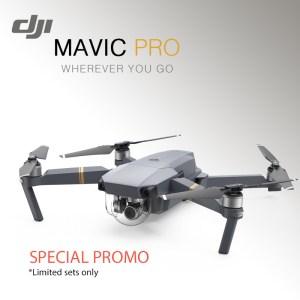 mavic-pro-promo