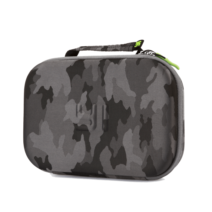carryingcase_1024x1024