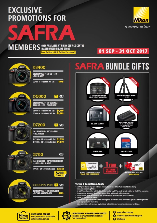 nikon-safra-promo-poster-fa-a4-web