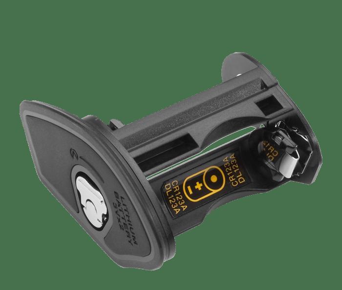 4775_ms-41-3v-lithium-battery-holder-for-f6