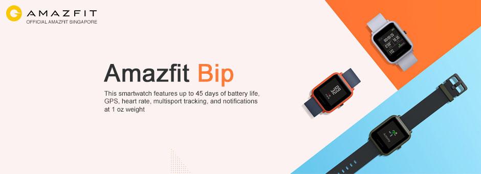 amazfit_bip-banner_camsg