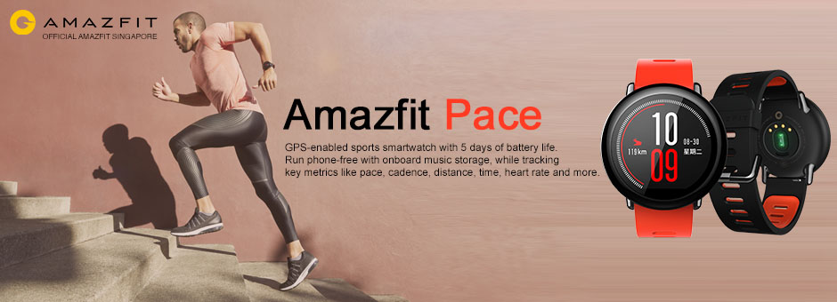 amazfit_pace-banner-camsg
