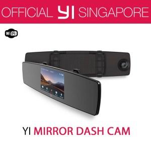 mirrordash