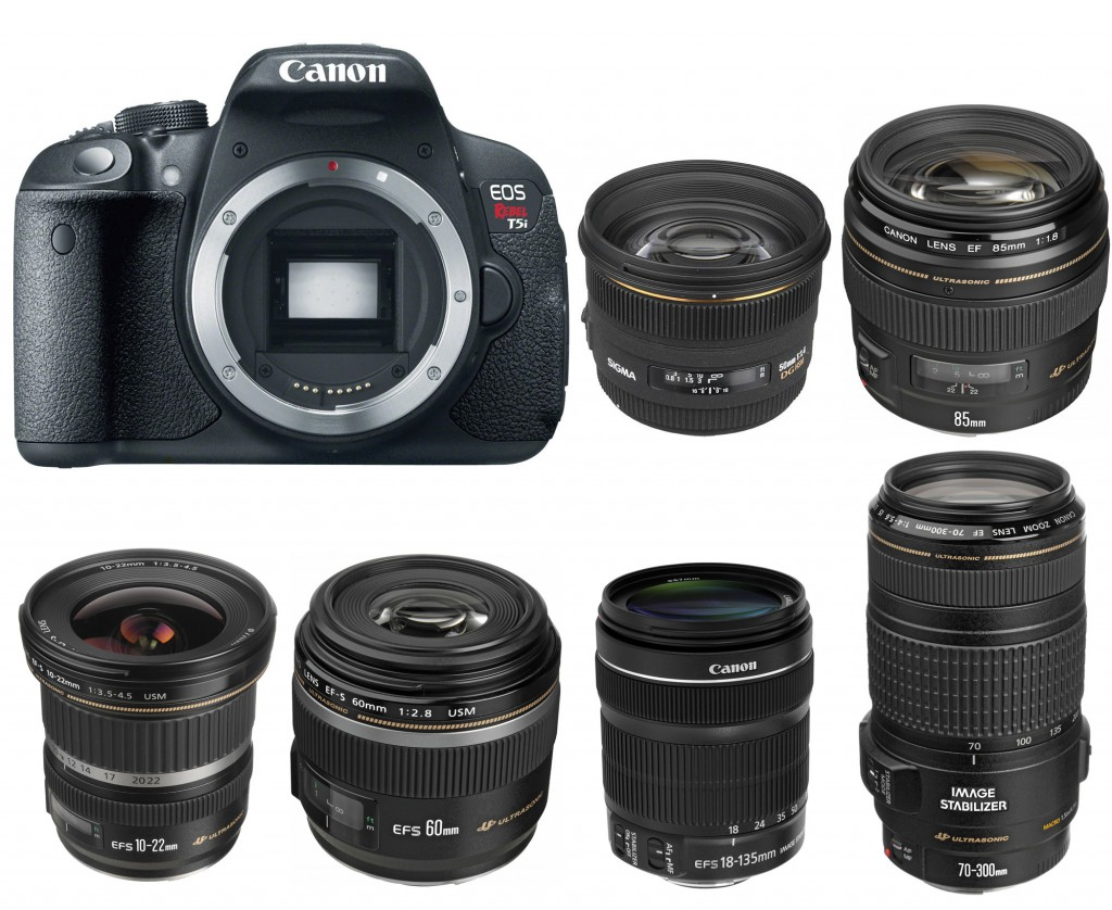 Splendiferous Canon Rebel Lenses Lenses Canon Rebel Camera Times Canon Rebel T5i Vs T6i Vs T7i Canon T3i Vs T5i Vs T6i dpreview Canon T5i Vs T6i